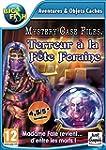 Les Int�grales Big Fish: Mystery Case...