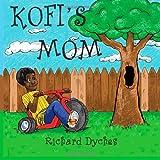 Kofis Mom