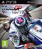 Moto GP 10/11 (PS3)