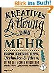 Kreatives Lettering und mehr: Inspiri...