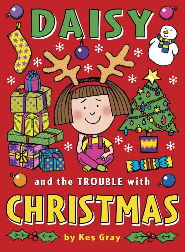 daisy-and-the-trouble-with-christmas-daisy-fiction