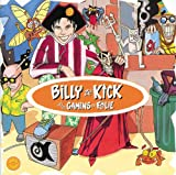 Billy Ze Kick Et