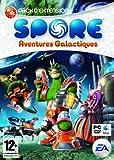 echange, troc Spore aventures galactiques (Pack d'extension)