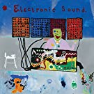 Electronic Sound - CD Digipack