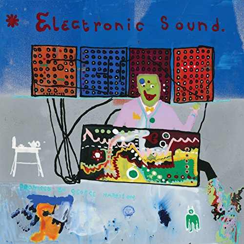 electronic-sound
