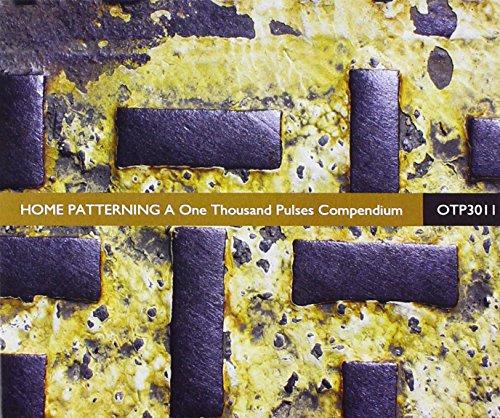 Various - Pulse-Compilation - Zortam Music