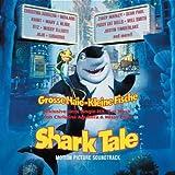 echange, troc Bof, Hans Zimmer - Shark Tale (Bande Originale du Film)