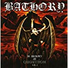 In Memory of Quorthon, Vol. 1
