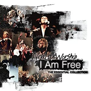 I Am Free: The Essential Collection