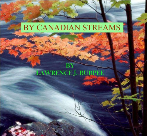 by-canadian-streams