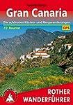 Gran Canaria: Die sch�nsten K�sten- u...