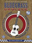 Fred Sokolow: Bluegrass Ukulele. Part...