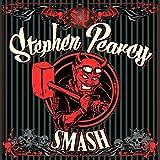 Smash [Analog]