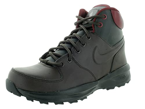 acg manoa boots