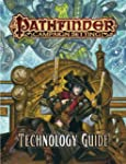 Pathfinder Campaign Setting: Technolo...