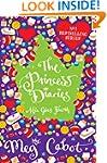 The Princess Diaries: Mia Goes Fourth