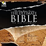 img - for The Ultimate Bible: The Old Testament: The King James Version book / textbook / text book