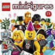 The NEW (2015) Complete Guide to: Lego minifigures online Game Cheats AND Guide Tips & Tricks, Strategy, Walkthrough, Secrets, Download the game, Codes, Gameplay and MORE!