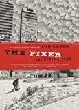 img - for The Fixer and Other Stories book / textbook / text book
