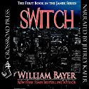 Switch: The Janek Series