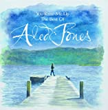 You Raise Me Up: The Best of Aled Jones (EU Version)