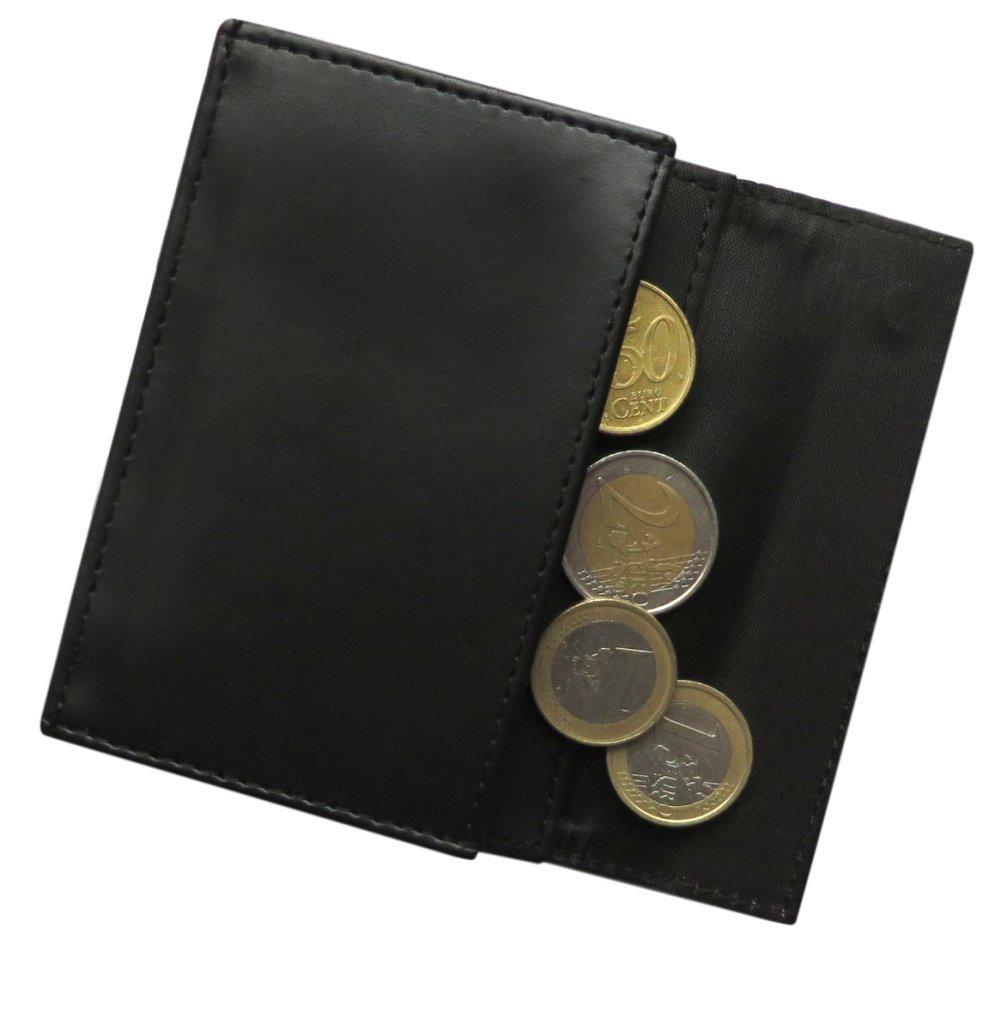 Porte Monnaie Magique 2016 dans science 613UuvHS0GL._SL1500_