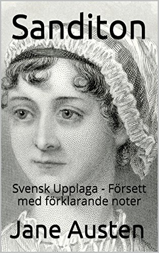 sense and sensibility free ebook pdf