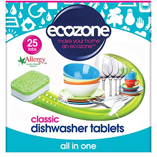 ecozone-dishwasher-tablets-x-25-pack-of-2-total-50-tablets
