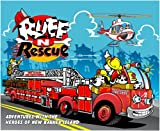 The Adventures of Ruff-n-Rescue: Fifi's Burning Poodle Palace