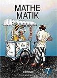 Mathematik, Klasse 7, EURO, Lehrbuch, Ausgabe Realschule (3060007349) by Schulz, Wolfgang