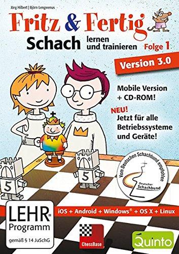 fritz-fertig-1-version-30