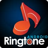 Android Ringtones