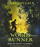 img - for Woods Runner book / textbook / text book