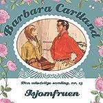Isjomfruen (Barbara Cartland - Den udødelige samling 13) | Barbara Cartland