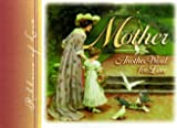 img - for Mother: Another Word for Love (Ribbons of Love) book / textbook / text book