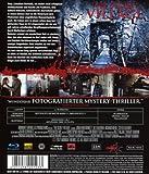 Image de The Secret Village [Blu-ray] [Import allemand]