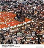 echange, troc Bernadette Schnitzler, Gertrud Kuhnle, Collectif - Strasbourg-Argentorate : Un camp légionnaire sur le Rhin (Ier au IVe siècle après J-C)