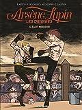 """Afficher """"Arsène Lupin, les origines n° 3<br /> Il faut mourir !"""""""