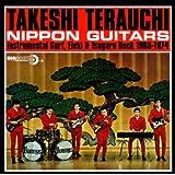 Nippon Guitars