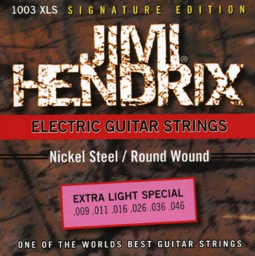 jimi-hendrix-1003-xls-muta-per-elettrica