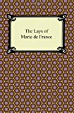 The Lays of Marie de France (1420941100) by Marie de France