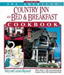 The American Country Inn and Bed &amp;amp...