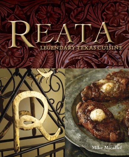 Reata 0001358762/