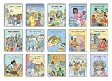 img - for The King School Series - Second Grade Collection (15 books) book / textbook / text book