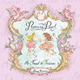 img - for A Friend to Treasure (Princess Pearl) book / textbook / text book