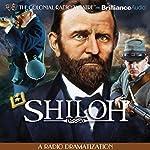 Shiloh: A Radio Dramatization | Jerry Robbins