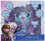 Disney Frozen Bubble Tea Set - Frozen Bubble Tea Set
