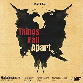 thinks fall apart okonkwo as Okonkwo's fate and the worldview of things fall apart 40 issn 0258-2279 literator 22(2) aug 2001:39-59 (1997:266-286) at the end of his biography of achebe.