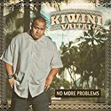 No More Problems - Single