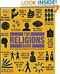 The Religions Book (Big Ideas Simply...